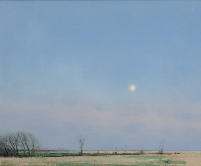 ben_bauer_bb1020_spring_moonrise_in_south_dakota.tif